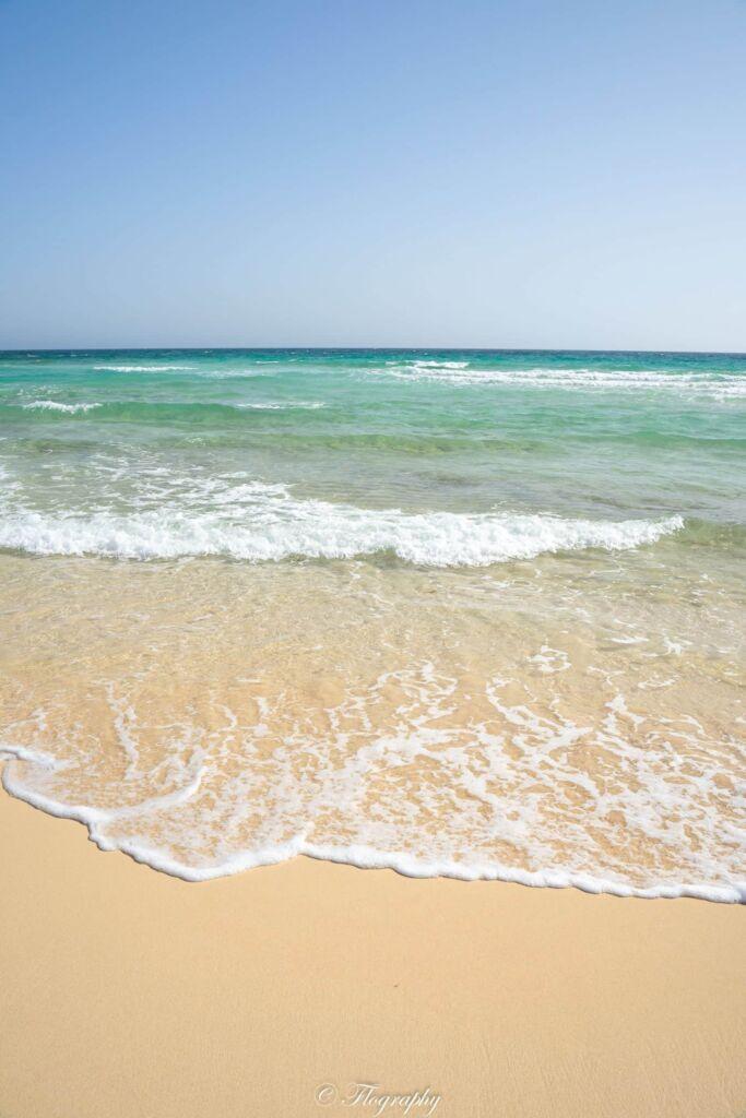 Grandes Playas Corralejo Fuerteventura