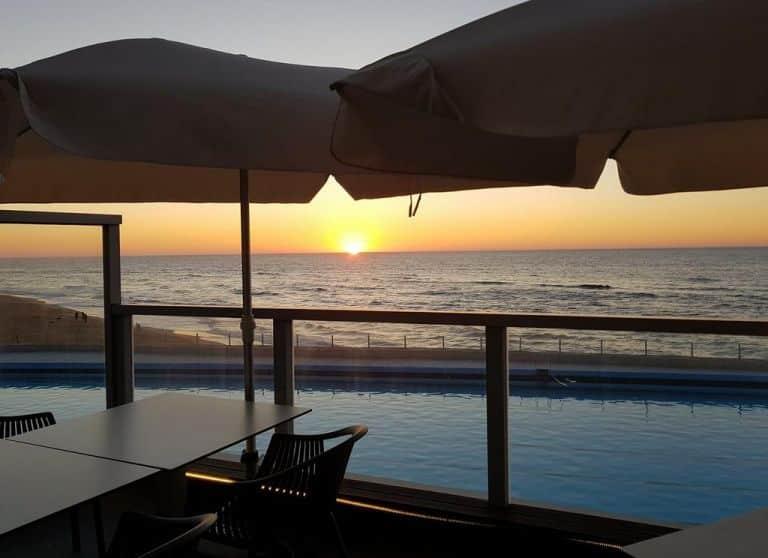 Hotel-arribas-sintra-coucher-de-soleil
