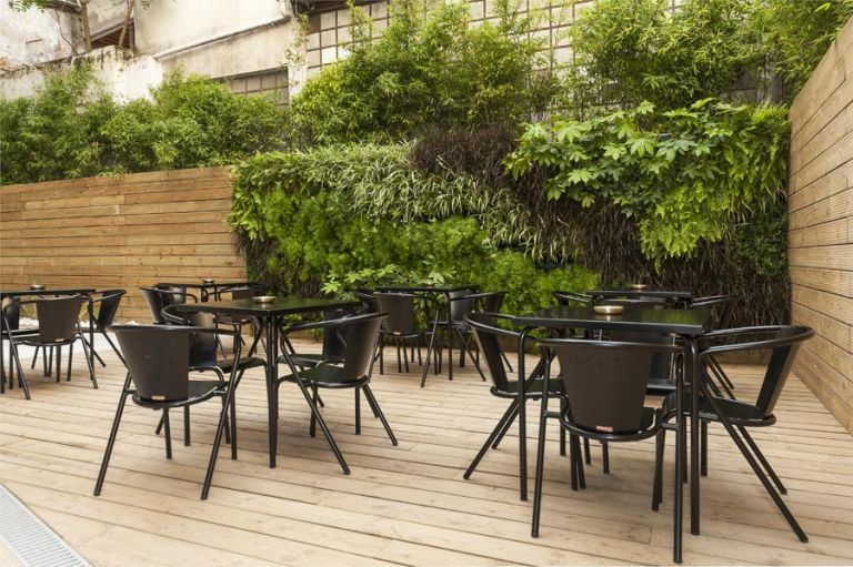 Hotel-cheese-and-wine-lisbonne-terrasse