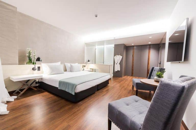 Hotel-lux-lisboa-park-chambre-suite