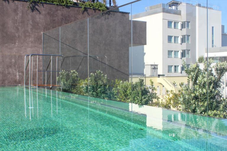 Hotel-lux-lisboa-park-piscine