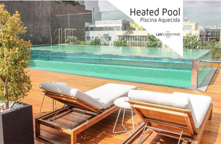Hotel-lux-lisboa-park-swimming-pool