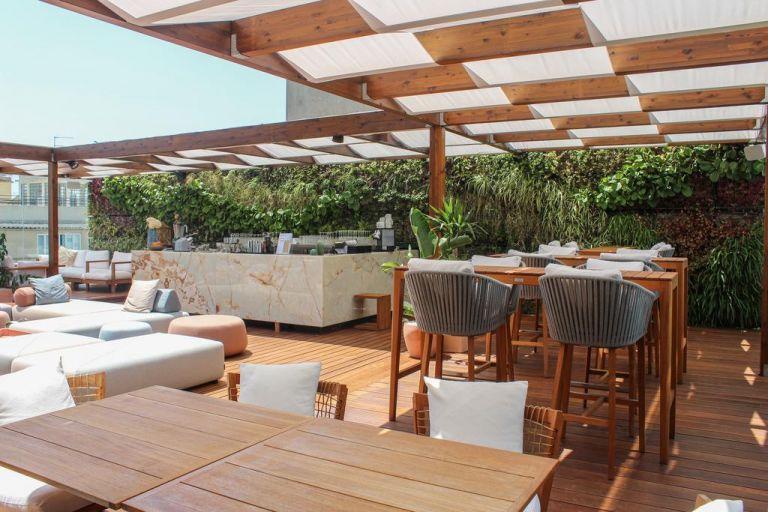 Hotel-lux-lisboa-park-terrasse