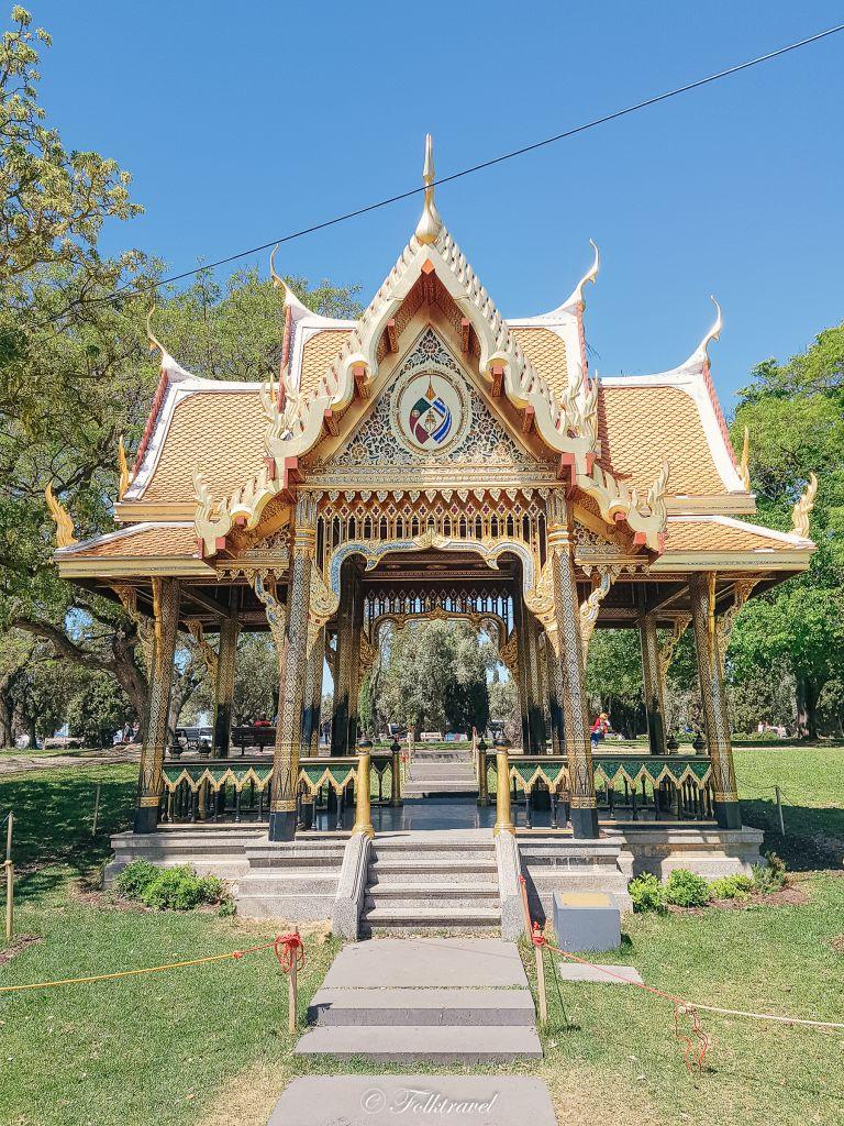 Temple-Thailandais-Jardin-Belem-Lisbonne