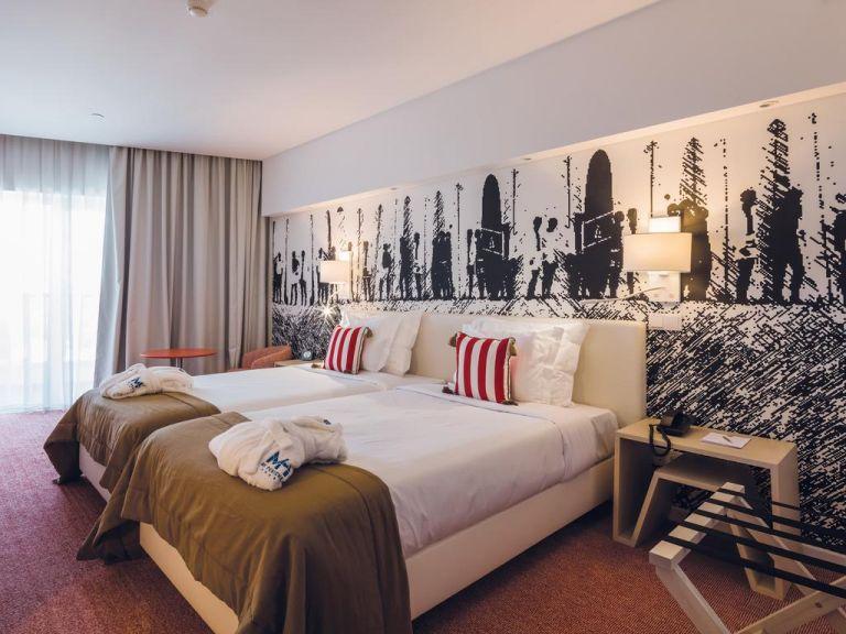 hotel-mh-peniche-portugal-chambre