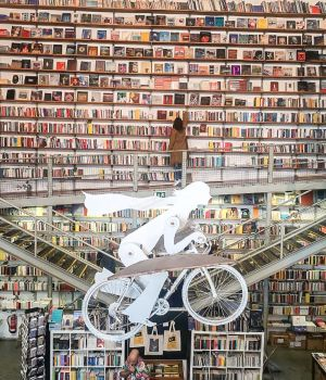 librairie-lxfactory-lisbonne
