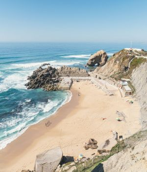praia-formosa-portugal